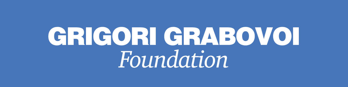 Grigori Grabovoi Foundation