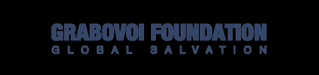 Grigori Grabovoi Foundation